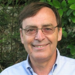 Dr. Howard Deitcher