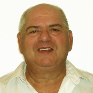 Dr. Marc Silverman